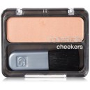 CoverGirl Cheekers Blush 103 Natural Shimmer