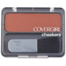 CoverGirl Cheekers Blush 170 Golden Pink