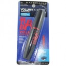 Maybelline The Turbo Volum' Express Mascara 261Very Black