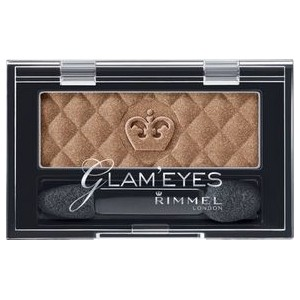 Rimmel Glam Eyes Mono Eye Shadow 102 Backstage