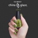 ChinaGlazeJadeD14ml