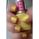 MaybellineExpressFinishBananaBamba631