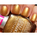 MaybellineExpressFinishGoldAccessory105
