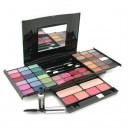 CameleonMakeupcollection